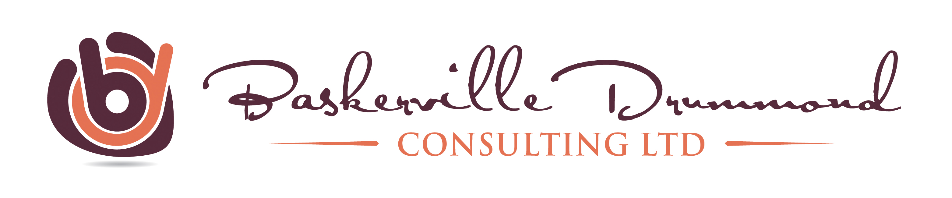 Baskerville Drummond Consulting Ltd