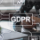 GDPR – Are You Late to the Third-Party?