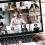 Hosting Online Meetings
